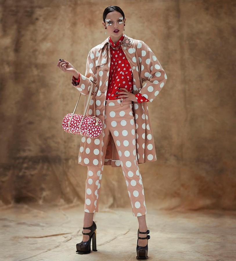 Jessica Sim photographer. Work by photographer Jessica Sim demonstrating Fashion Photography.Fashion Photography Photo #55049