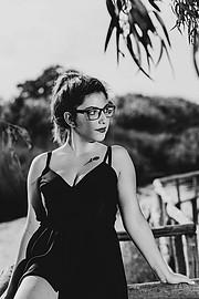 Joanna Dhmopoulou model (μοντέλο). Photoshoot of model Joanna Dhmopoulou demonstrating Fashion Modeling.Fashion Modeling Photo #213834