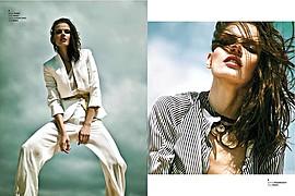Joao Pombeiro fashion stylist (João Pombeiro estilista). styling by fashion stylist Joao Pombeiro. Photo #43721