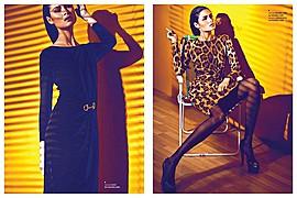 Joao Pombeiro fashion stylist (João Pombeiro estilista). styling by fashion stylist Joao Pombeiro. Photo #44929