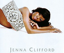 Joelle Kayembe model. Photoshoot of model Joelle Kayembe demonstrating Commercial Modeling.Commercial Modeling Photo #142126