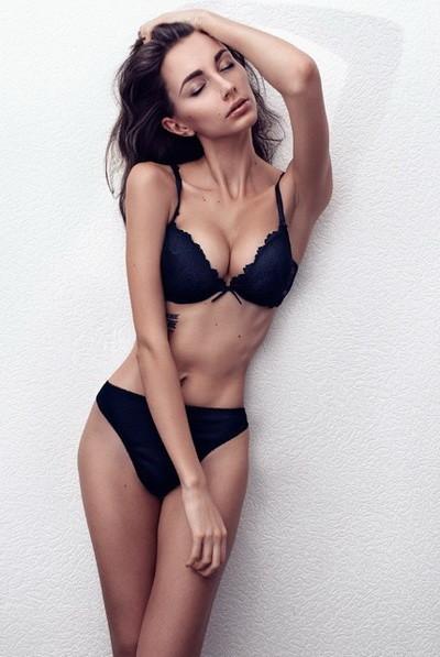 Joey Bangkok Modeling Agency