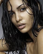Joey Bangkok modeling agency. Women Casting by Joey Bangkok.Women Casting Photo #168399