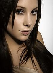Joey Bangkok modeling agency. Women Casting by Joey Bangkok.Women Casting Photo #168400