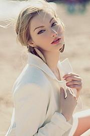 Joey Bangkok modeling agency. Women Casting by Joey Bangkok.Women Casting Photo #168401