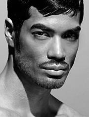 Joey Bangkok modeling agency. casting by modeling agency Joey Bangkok. Photo #168405