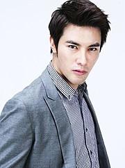 Joey Bangkok modeling agency. Men Casting by Joey Bangkok.Men Casting Photo #168408