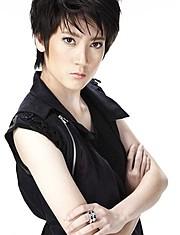 Joey Bangkok modeling agency. Women Casting by Joey Bangkok.Women Casting Photo #168409
