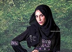 Joey Sheik makeup artist. makeup by makeup artist Joey Sheik. Photo #180820