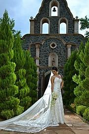 Jorge Ramirez photographer. Work by photographer Jorge Ramirez demonstrating Wedding Photography.Wedding Photography Photo #77419