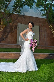 Jorge Ramirez photographer. Work by photographer Jorge Ramirez demonstrating Wedding Photography.Wedding Photography Photo #77420