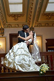 Jorge Ramirez photographer. Work by photographer Jorge Ramirez demonstrating Wedding Photography.Wedding Photography Photo #77423