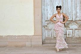 Jorge Ramirez photographer. Work by photographer Jorge Ramirez demonstrating Fashion Photography.Fashion Photography Photo #77424