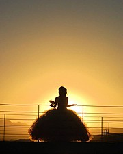 Jorge Ramirez photographer. Work by photographer Jorge Ramirez demonstrating Wedding Photography.Wedding Photography Photo #77426