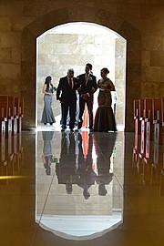 Jorge Ramirez Photographer