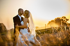 Joseph Weigert photographer. Work by photographer Joseph Weigert demonstrating Wedding Photography.Wedding Photography Photo #75870