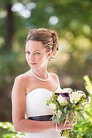 Josie Cipriano photographer. Work by photographer Josie Cipriano demonstrating Wedding Photography.Wedding Photography Photo #154207
