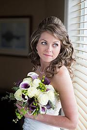 Josie Cipriano photographer. Work by photographer Josie Cipriano demonstrating Wedding Photography.Wedding Photography Photo #154208