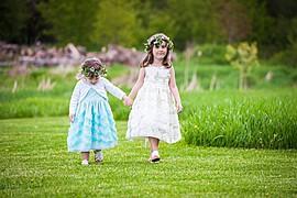 Josie Cipriano photographer. Work by photographer Josie Cipriano demonstrating Children Photography.Children Photography Photo #154211