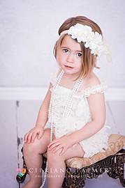 Josie Cipriano photographer. Work by photographer Josie Cipriano demonstrating Children Photography.Children Photography Photo #154215