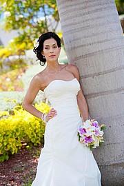 Josie Cipriano photographer. Work by photographer Josie Cipriano demonstrating Wedding Photography.Wedding Photography Photo #154216