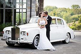 Josie Cipriano photographer. Work by photographer Josie Cipriano demonstrating Wedding Photography.Editorial SceneWedding Photography Photo #154217