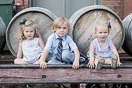Josie Cipriano photographer. Work by photographer Josie Cipriano demonstrating Children Photography.Children Photography Photo #154218