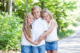 Josie Cipriano photographer. Work by photographer Josie Cipriano demonstrating Children Photography.Children Photography Photo #154221