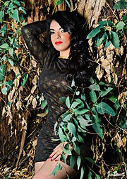 Juan Barnett photographer. Work by photographer Juan Barnett demonstrating Fashion Photography.Fashion Photography Photo #77487