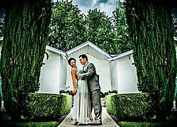 Juan Barnett photographer. Work by photographer Juan Barnett demonstrating Wedding Photography.Wedding Photography Photo #77491
