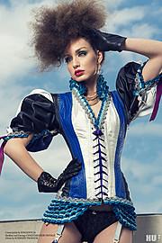 Judit Moya model. Photoshoot of model Judit Moya demonstrating Fashion Modeling.Fashion Modeling Photo #113754
