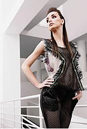 Judit Moya model. Photoshoot of model Judit Moya demonstrating Fashion Modeling.Fashion Modeling Photo #113760