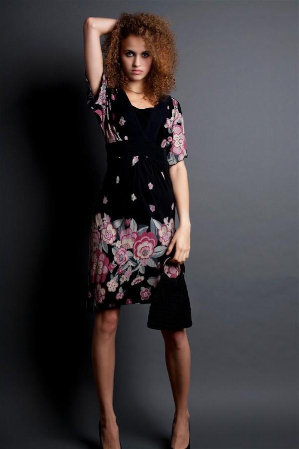 Julia Bruessel model (modell). Photoshoot of model Julia Bruessel demonstrating Fashion Modeling.Fashion Modeling Photo #91487