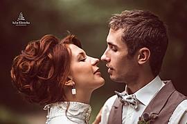 Предлагаю свои услуги в Киеве, по Украине, на выезде: - свадебная съёмка - изготовление фотокниг - love story - семейная съёмка (беременност