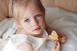 Julia Gurevich photographer (fotograaf). Work by photographer Julia Gurevich demonstrating Children Photography.Children Photography Photo #67943