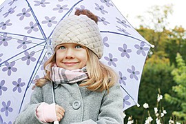 Julia Gurevich photographer (fotograaf). Work by photographer Julia Gurevich demonstrating Children Photography.Children Photography Photo #67944