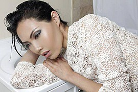 Julia Lee Model