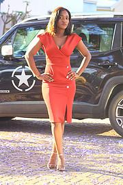 Julia Mello model. Photoshoot of model Julia Mello demonstrating Fashion Modeling.Fashion Modeling Photo #227928