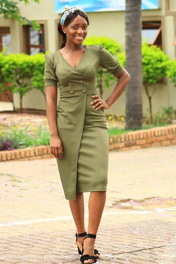 Julia Mello model. Photoshoot of model Julia Mello demonstrating Fashion Modeling.Fashion Modeling Photo #227927