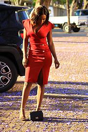 Julia Mello model. Photoshoot of model Julia Mello demonstrating Fashion Modeling.Fashion Modeling Photo #227931