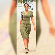 Julia Mello model. Photoshoot of model Julia Mello demonstrating Fashion Modeling.Fashion Modeling Photo #227932