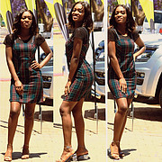 Julia Mello model. Photoshoot of model Julia Mello demonstrating Fashion Modeling.Fashion Modeling Photo #227933