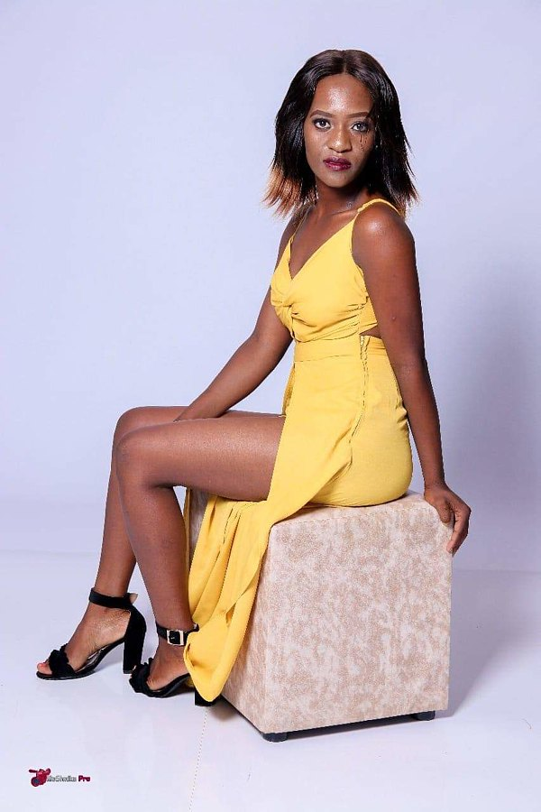Julia Mello model. Photoshoot of model Julia Mello demonstrating Fashion Modeling.Fashion Modeling Photo #227937