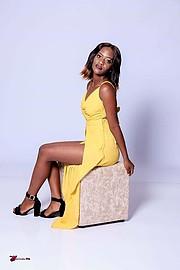 Julia Mello model. Photoshoot of model Julia Mello demonstrating Fashion Modeling.Fashion Modeling Photo #227938