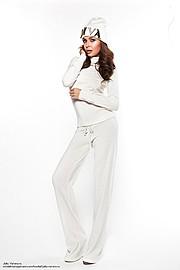 Julia Voronova model (Юлия Воронова модель). Photoshoot of model Julia Voronova demonstrating Fashion Modeling.Fashion Modeling Photo #123908
