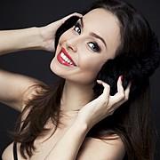 Julia Voronova model (Юлия Воронова модель). Photoshoot of model Julia Voronova demonstrating Commercial Modeling.Commercial Modeling Photo #123933