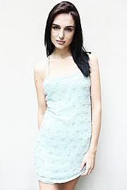 Julia Zakharova model (модель). Photoshoot of model Julia Zakharova demonstrating Fashion Modeling.Fashion Modeling Photo #118170