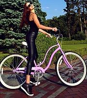 Julia Zakharova model & painter. Photoshoot of model Julia Zakharova demonstrating Fashion Modeling.Fashion Modeling Photo #208181