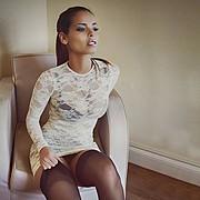 Juliette Czeisz model. Photoshoot of model Juliette Czeisz demonstrating Fashion Modeling.Fashion Modeling Photo #75402