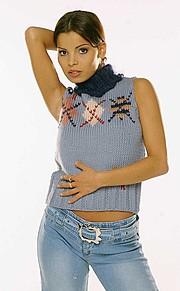 Juliette Czeisz model. Photoshoot of model Juliette Czeisz demonstrating Fashion Modeling.Fashion Modeling Photo #75411